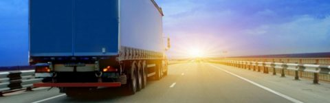 UNBEATABLE TRUCKING AND INTERNATIONAL TRANSPORT SERVICES